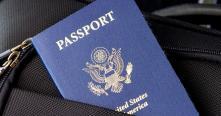 Visa d entre et douanes au Vietnam