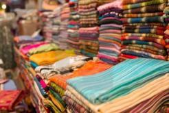 Visite des marchés nocturnes en Asie du Sud-Est | Voyage au Vietnam