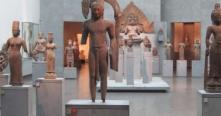Visite des musées cambodgiens les plus célèbres lors voyages au Cambodge