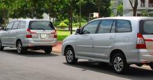 Voiture chauffeur de Saigon a Mui Ne Phan Thiet