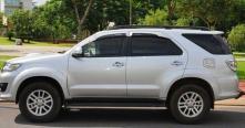 Voiture chauffeur Nha trang pour visite centre du Vietnam