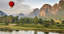 Voyage au Laos Guide complet pour sejour Laos