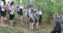 Voyage au Laos sur mesure pour vacances scolaires avec agence locale