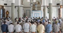 Voyages au Vietnam pour les musulmans