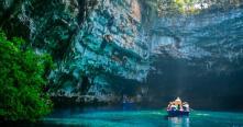Hue tunnels de Vinh Moc Dong Hoi Phong Nha Hué 2 jours