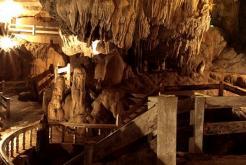 Voyage Laos nature et culture 9 jours
