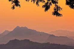 Le charme du Nord-est Vietnam et Sapa 11 jours 10 nuits