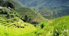 Séjour au Vietnam du nord et Laos 22 jours 21 nuits