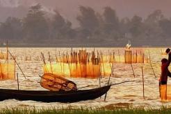 Visite Buon Me Thuot et lac Lak 1 jour