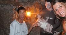 Visite Hué Zone DMZ tour 1 jour