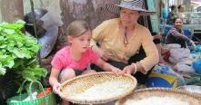 Voyage en famille au vietnam en découverte le tonkin vietnam 10 jours