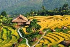 Circuit voyage Ha Giang