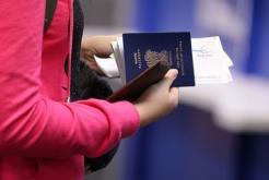 Exemption de visa voyage Vietnam pour les francais