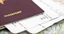 Visa au Vietnam Laos et Cambodge