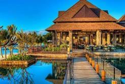 Voyage de luxe au Vietnam