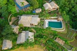 Voyage en pèlerinage au Vietnam